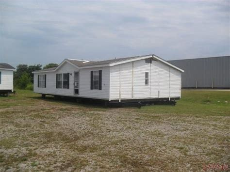 gorgeous manufactured home for sale on cavalier mobile