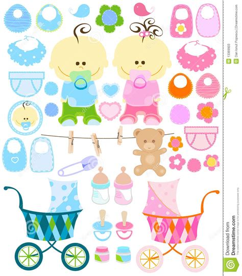 pics of stuff baby stuff stock vector image of dummy flower backdrop