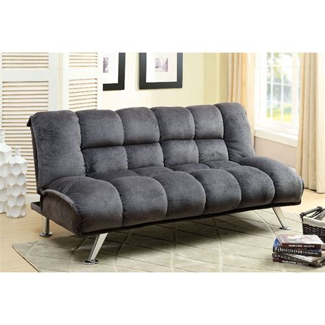 futons for sale perth cheap sectional sofas walmart 28 images sectional sofa