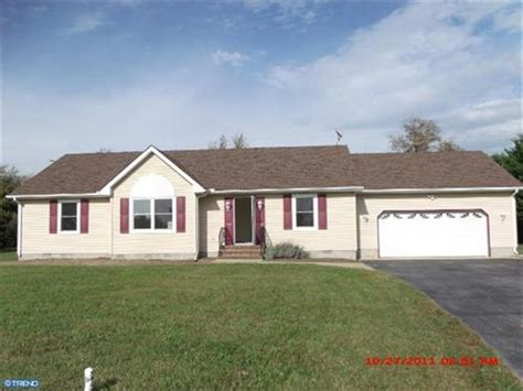 12 N Brandywine Rd Milford Delaware 19963 Foreclosed Home Information Foreclosure