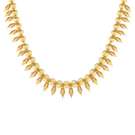 design inspiration jewelry gold necklaces dazzling design inspiration necklace