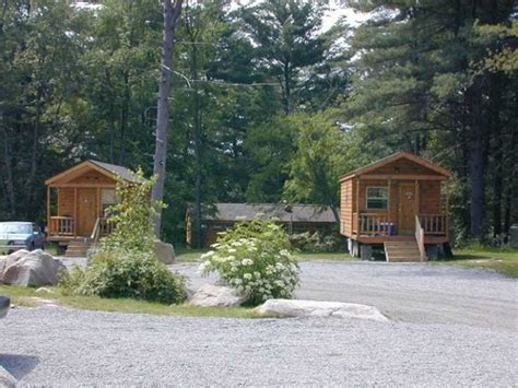 Lake George Friendly Cabins by View Photos Of Our Lake George Cground Lake George