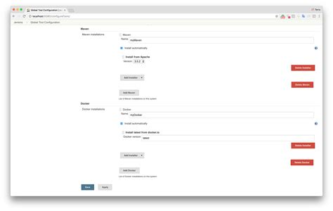 linux docker tutorial pdf jenkins tutorial pdf choice image any tutorial exles