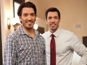 Property Brother by Hgtv Stars Jonathan And Drew Scott Hold Meet And Greet At