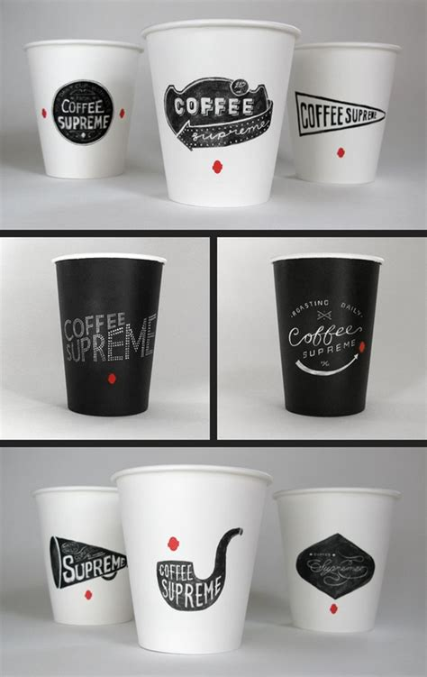 coffee cup design cool coffeecup logos logoblink com