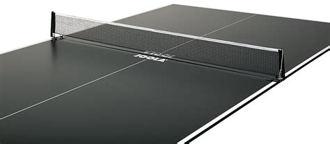 ping pong table conversion top joola conversion table tennis top 100 images joola