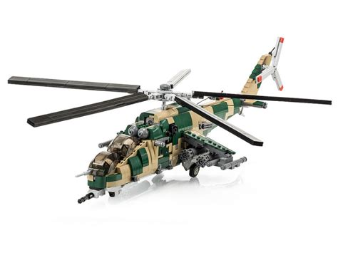 lego boat helicopter lego mi 24 hind helicopter the lego car blog