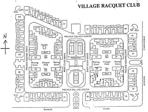 tennis club apartments floor plans village racquet club palm springs condos apartments