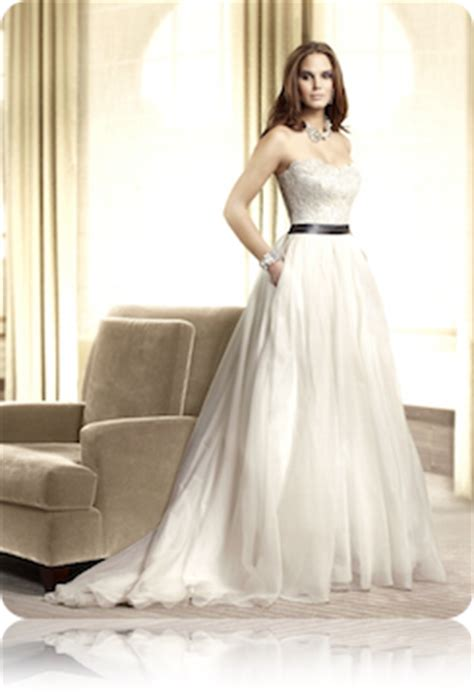 wedding dresses montreal christianne brunelle couture