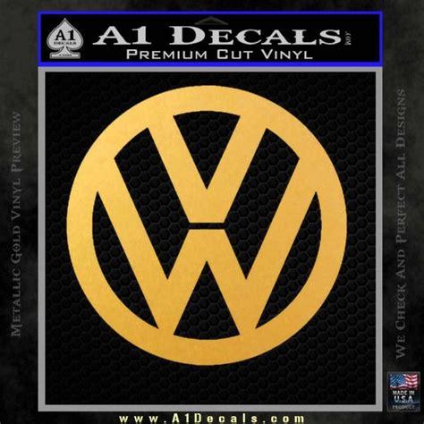 Vw Hitler Sticker by Volkswagen Decals 2017 2018 2019 Volkswagen Reviews