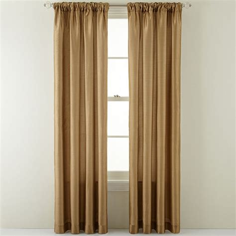 encore curtains home and garden