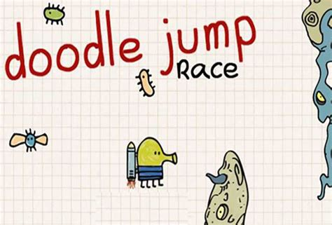 doodle jump strategy logo quiz ultimate answers cheats walkthrough