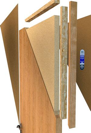 How To Build A Solid Wood Door solid core wood doors commercial solid core wood doors