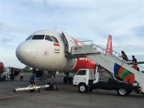 airasia qz508 バリ島旅行 ングラライ空港で 全身スキャンを初体験しただじ bali lorenzoの 西方見聞録