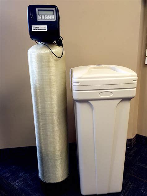 water softener motor water softener repair click here