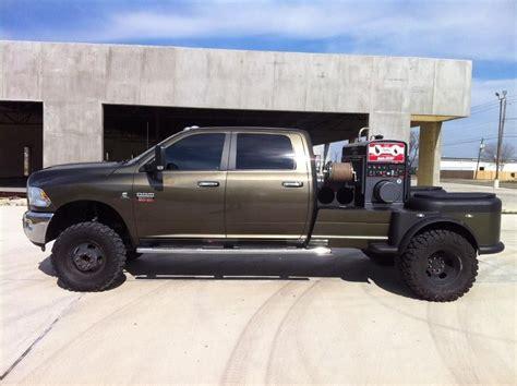 Welding Trucks on Pinterest   Welding Rigs, Lifted Jeep