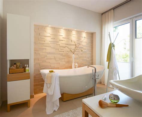 badezimmer l form edition 500 b wohnidee haus bungalow mit loftcharakter