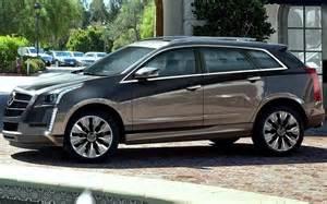 Cadillac Price List 2016 Cadillac Lts Accessories Price List Future Cars