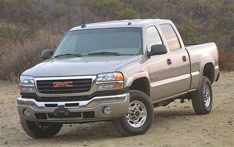 buy car manuals 2003 gmc sierra 1500 free book repair manuals 2003 gmc sierra 3500 cargo space specs view manufacturer details