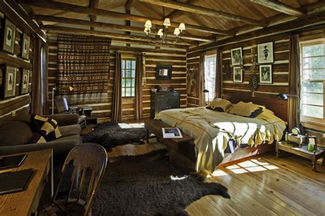 7 Bedroom Cabins In Pigeon Forge color ideas for log cabin
