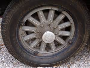 Antique Truck Wheels For Sale This And That Newsletter