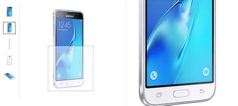 Baterai Samsung J3 harga spesifikasi samsung galaxy j3 8gb rom putih belanja dilazada co id