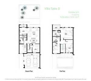 springs floor plans downloads for springs dubai
