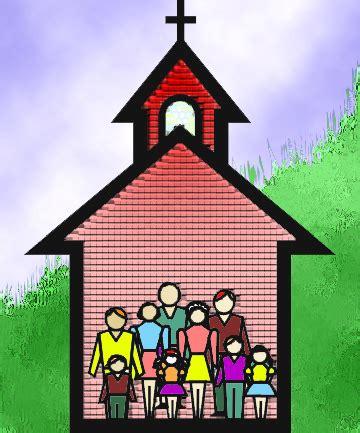 imagenes cristianas de iglesias necesito una iglesia de sana doctrina unidos contra la