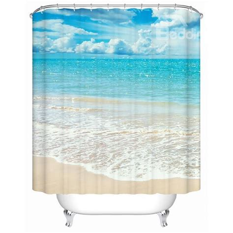 beautiful 3d print shower curtains beautiful in day print 3d bathroom shower