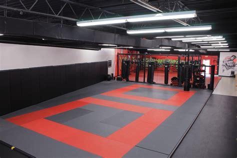 design arts seminars martial arts gym flooring gurus floor