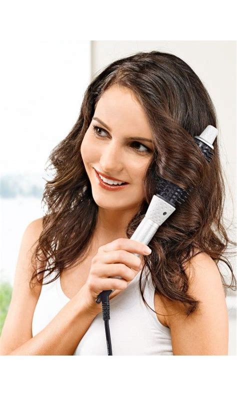 Perfecter Hair Styler Review by Perfecter Fusion Styler Review Does It Work The