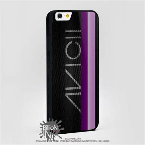 avicii house music m 225 s de 1000 ideas sobre avicii logo en pinterest