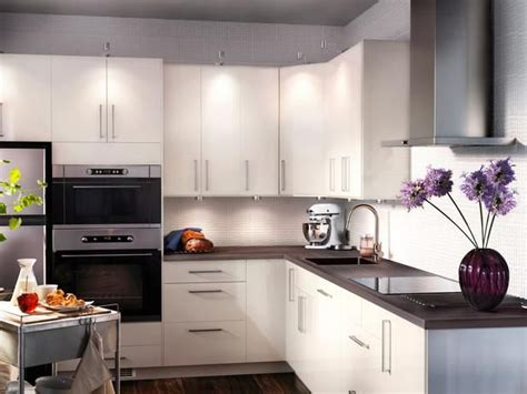 kitchen cabinets planner ikea kitchen space planner high gloss