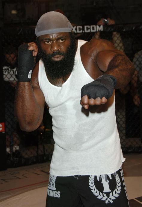 kimbo slice backyard brawls a backyard fight uploaded to a porn site launched kimbo