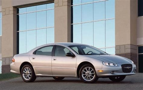 manual cars for sale 2004 chrysler concorde security system 471 top chrysler concorde for sale asap