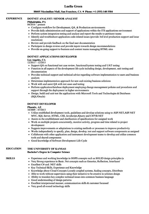 Dotnet Programmer Cover Letter by Calypso Developer Cover Letter Certificate Of Participation Free Template Cad Engineer Cover Letter