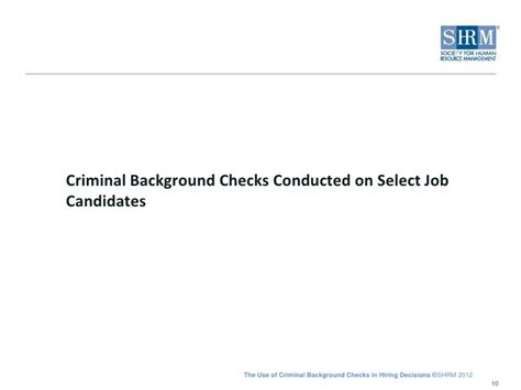 Criminal History Check Search Background Usa Criminal History Information How To Background Check Myself Xp