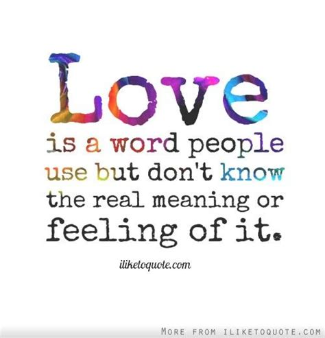 origin of the word love the meaning of angie quotes quotesgram