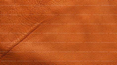 Orange Leather by Orange Leather Wallpaper 852205