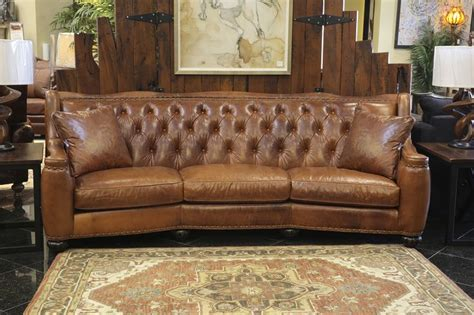 full grain leather couch full grain leather sofa