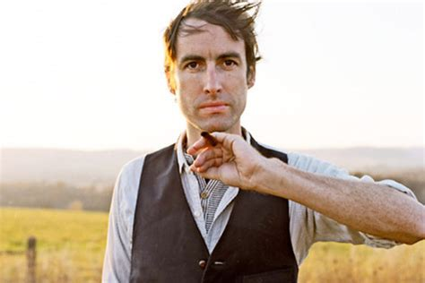 Armchairs Lyrics by Andrew Bird Armchairs Lyrics Genius Lyrics