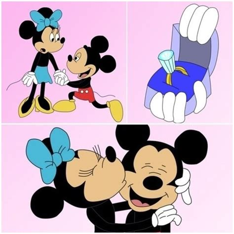 Botol Mini Mickey Mouse 915 best mickey minnie images on