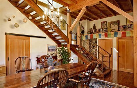 Home Hardware Doors Interior Surprising Sliding Barn Door Track Decorating Ideas