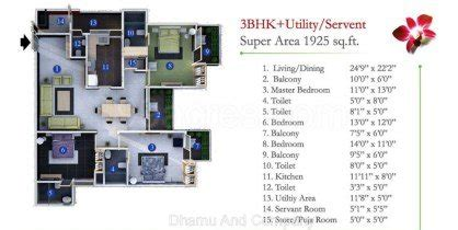 max height with layout height max heights jaipur 2 3 bhk flat sikar road dhamu and co