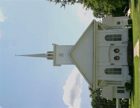 Lovely Oak Hill Church Of The Nazarene #4: PleasantHillUM1.jpg