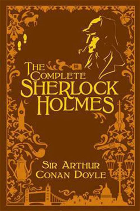 of sherlock books the 10 books that stay with us study read write