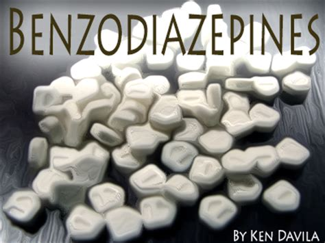 Benzodiazepines Also Search For Opinions On Benzodiazepines