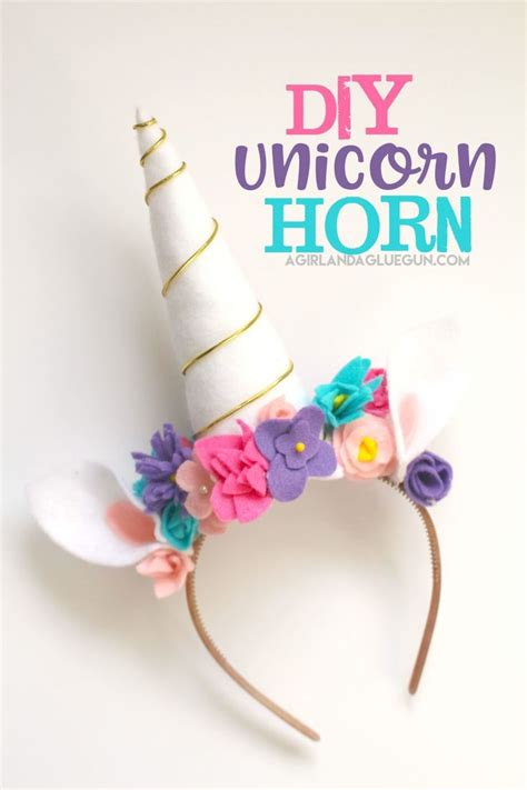 diy unicorn best 25 unicorn costume ideas on unicorn