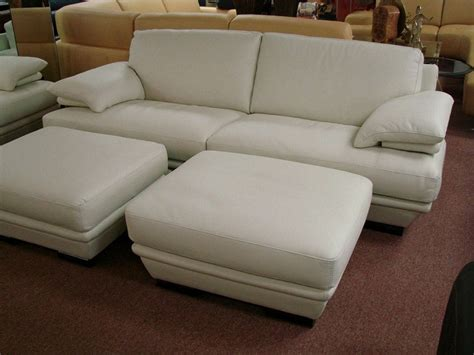 how to make a sleeper sofa comfortable how to make sleeper sofa more comfortable