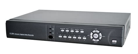 Dijamin Dvr 8 Channel Hdmi 8 channel hd 960h dvr w hdmi cts systems